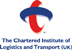 Chartered Institute Of Logistics-And Transport